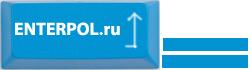 Магазин ламината Красноярск; Ламинат в Красноярске, Пробковые полы, Плитка ПВХ Красноярск, Теплые полы в Красноярске